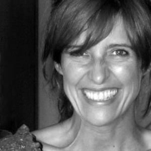 Francesca Barberotti