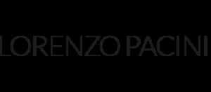 Lorenzo Pacini