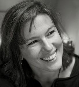 Simona Bartolena