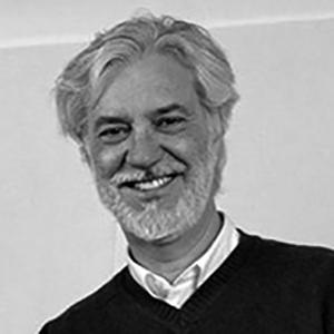 Claudio Pescio